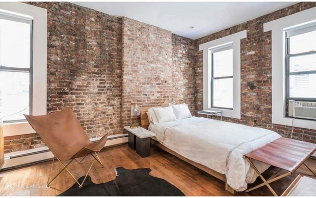 3 Bedrooms, Chelsea Rental in NYC for $4,995 - Photo 2
