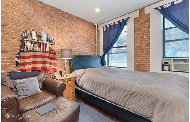 3 Bedrooms, Chelsea Rental in NYC for $4,995 - Photo 1