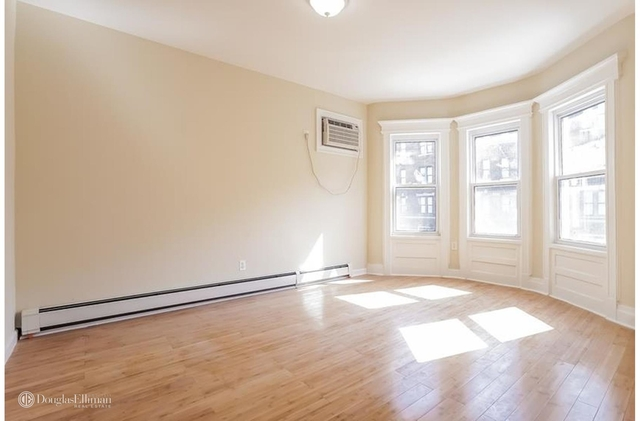 3 Bedrooms, East Flatbush Rental in NYC for $2,650 - Photo 1