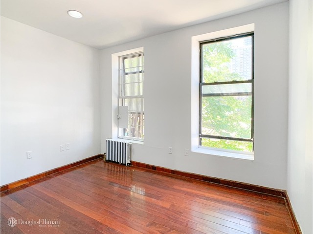 1 Bedroom, Hell's Kitchen Rental in NYC for $2,222 - Photo 1