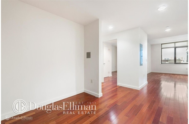 2 Bedrooms, East Harlem Rental in NYC for $3,245 - Photo 1