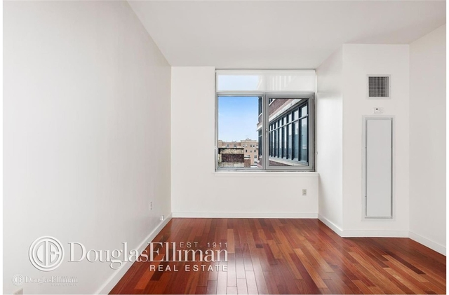 2 Bedrooms, East Harlem Rental in NYC for $3,245 - Photo 2