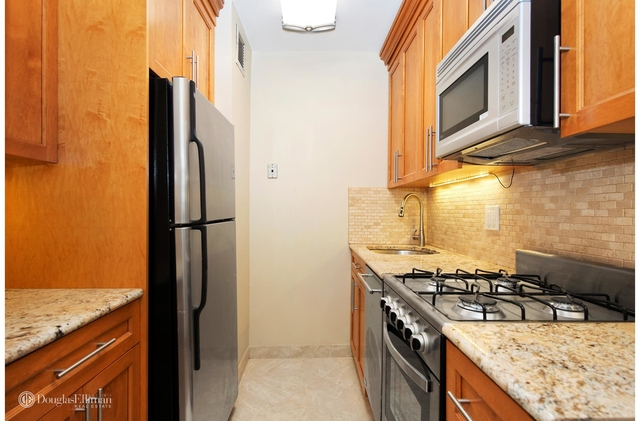 1 Bedroom, Turtle Bay Rental in NYC for $2,567 - Photo 1