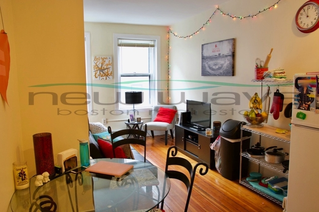 3 Bedrooms, Beacon Hill Rental in Boston, MA for $3,996 - Photo 1