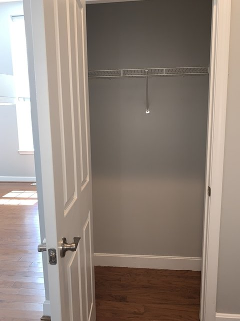 3 Bedrooms, Prudential - St. Botolph Rental in Boston, MA for $5,995 - Photo 1