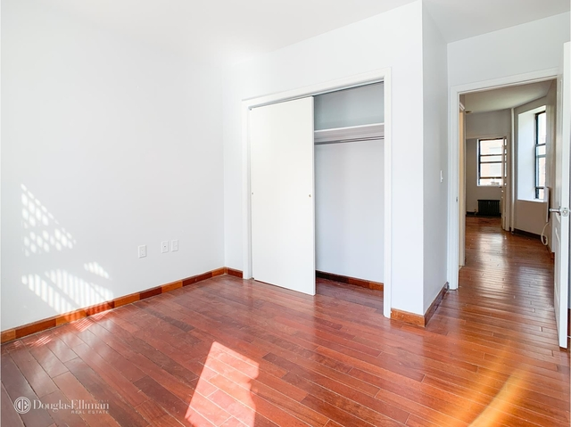 1 Bedroom, Hell's Kitchen Rental in NYC for $2,180 - Photo 1