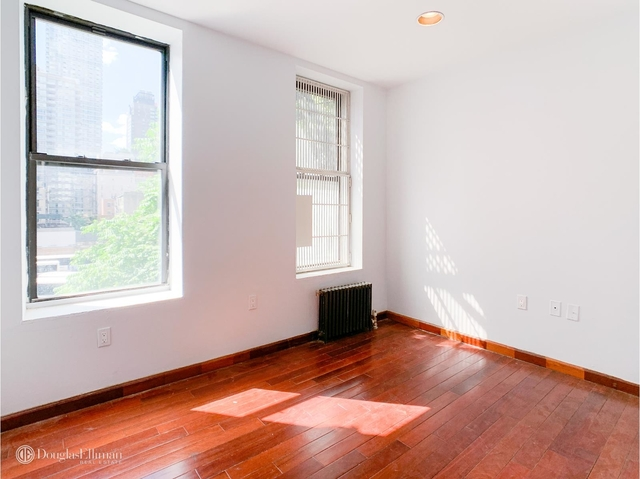 1 Bedroom, Hell's Kitchen Rental in NYC for $2,180 - Photo 2