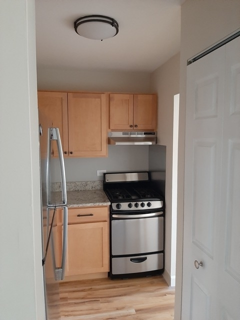 1 Bedroom, Columbus Rental in Boston, MA for $2,500 - Photo 2
