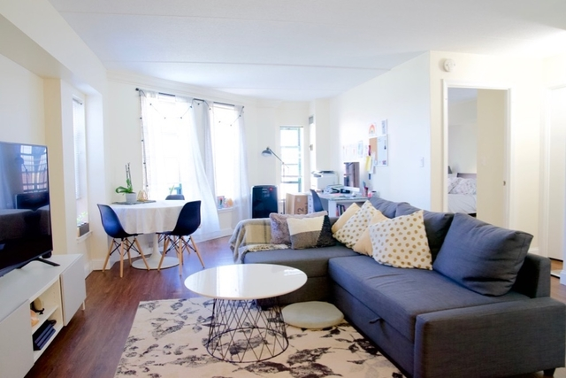 1 Bedroom, West Fens Rental in Boston, MA for $2,500 - Photo 1