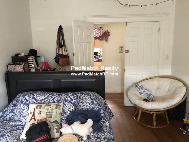 1 Bedroom, West Fens Rental in Boston, MA for $2,395 - Photo 2