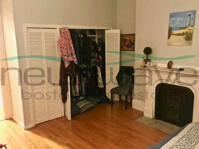 1 Bedroom, Back Bay West Rental in Boston, MA for $2,800 - Photo 2