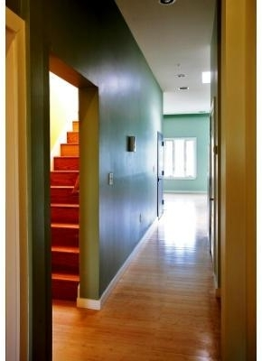 2 Bedrooms, Mission Hill Rental in Boston, MA for $2,900 - Photo 2