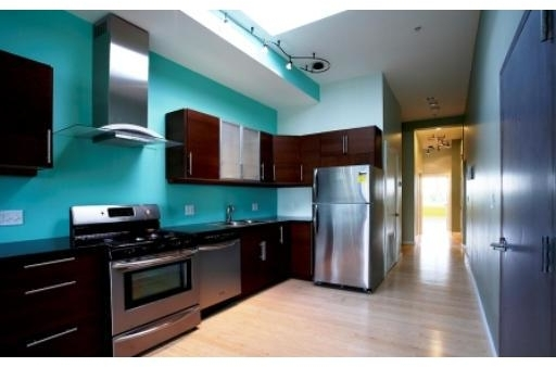 2 Bedrooms, Mission Hill Rental in Boston, MA for $2,900 - Photo 1