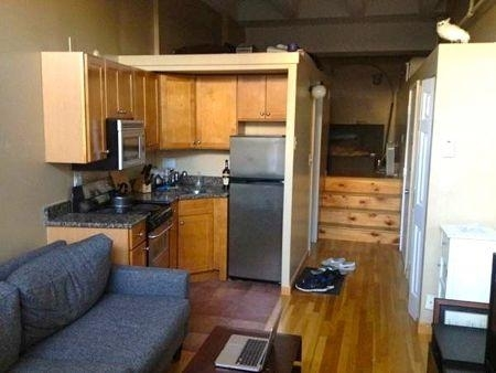 1 Bedroom, Fenway Rental in Boston, MA for $2,300 - Photo 2