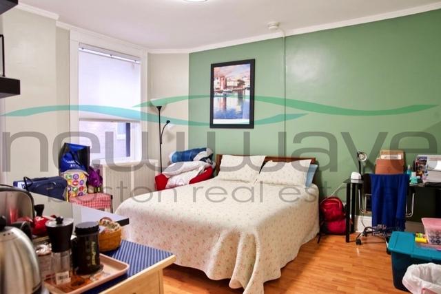 Studio, Beacon Hill Rental in Boston, MA for $2,450 - Photo 2