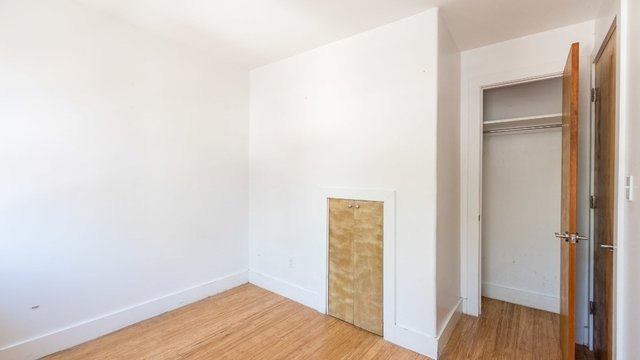 3 Bedrooms, East Williamsburg Rental in NYC for $2,935 - Photo 2