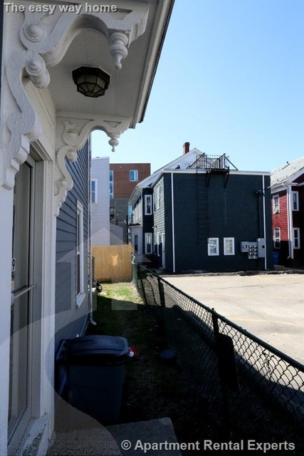 1 Bedroom, Riverside Rental in Boston, MA for $1,695 - Photo 2