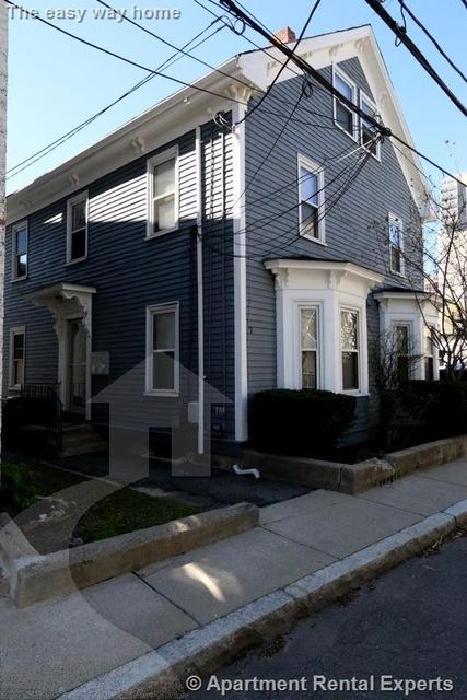 1 Bedroom, Riverside Rental in Boston, MA for $1,695 - Photo 1