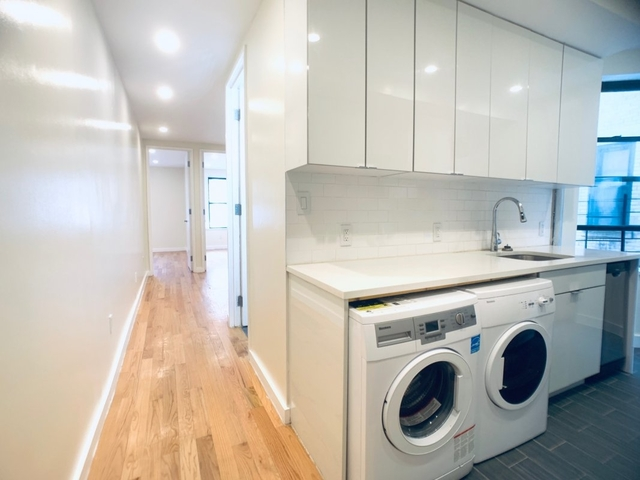 2 Bedrooms, Fort George Rental in NYC for $2,292 - Photo 1