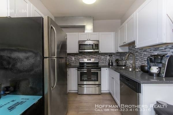1 Bedroom, MacArthur Park Rental in Los Angeles, CA for $1,795 - Photo 2