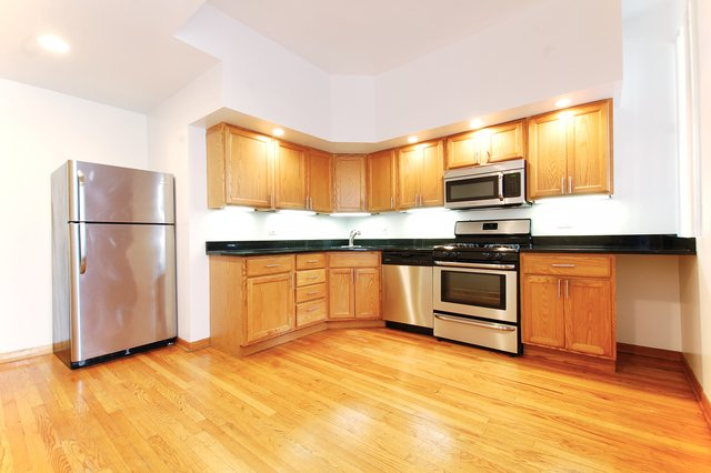 3 Bedrooms, Logan Square Rental in Chicago, IL for $2,099 - Photo 1