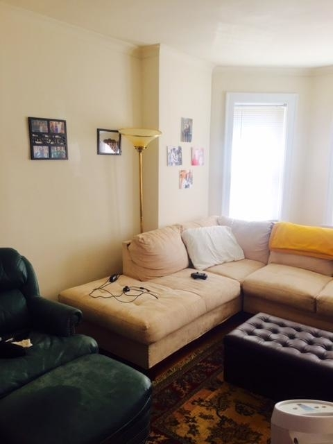 1 Bedroom, Ravenswood Rental in Chicago, IL for $1,315 - Photo 2