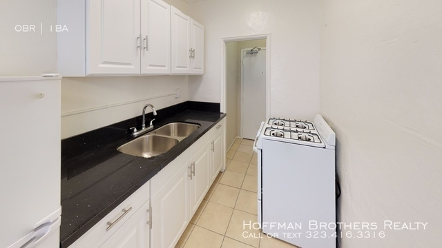 Studio, Greater Wilshire Rental in Los Angeles, CA for $1,475 - Photo 1