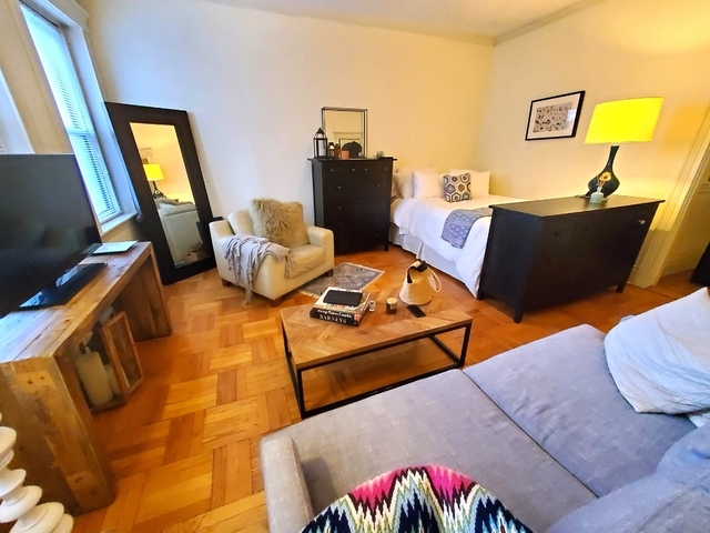 1 Bedroom, West Fens Rental in Boston, MA for $1,925 - Photo 2