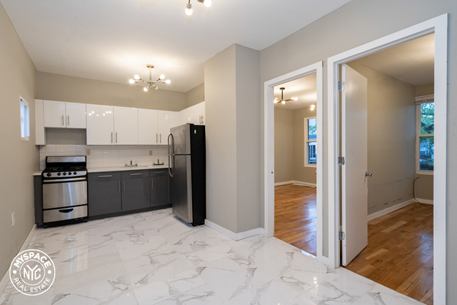 2 Bedrooms, Borough Park Rental in NYC for $1,895 - Photo 1