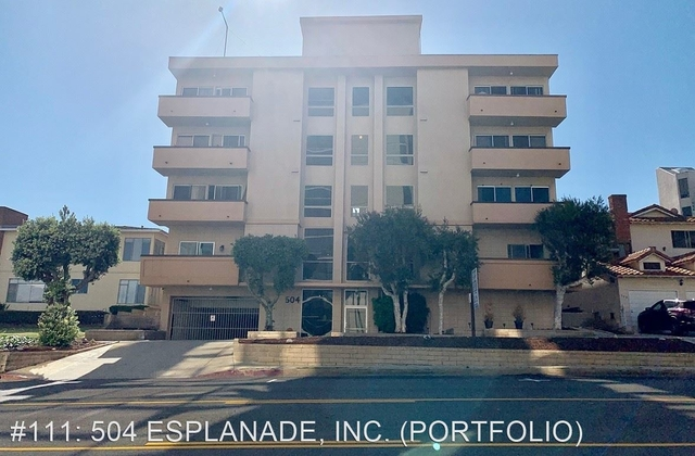 1 Bedroom, South Redondo Beach Rental in Los Angeles, CA for $2,599 - Photo 1