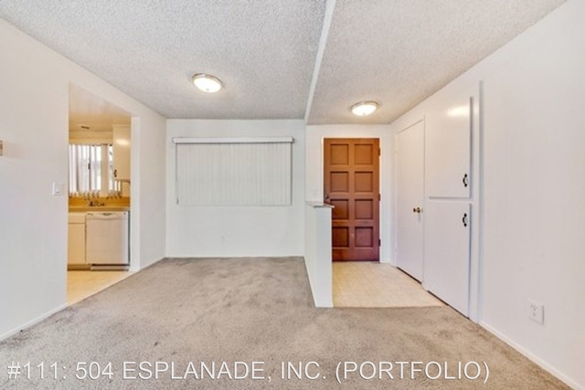 1 Bedroom, South Redondo Beach Rental in Los Angeles, CA for $2,599 - Photo 2