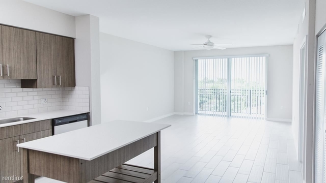 2 Bedrooms, Country Club Rental in Miami, FL for $1,833 - Photo 2