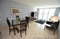 2 Bedrooms, Atlantic Heights Rental in Miami, FL for $3,250 - Photo 2