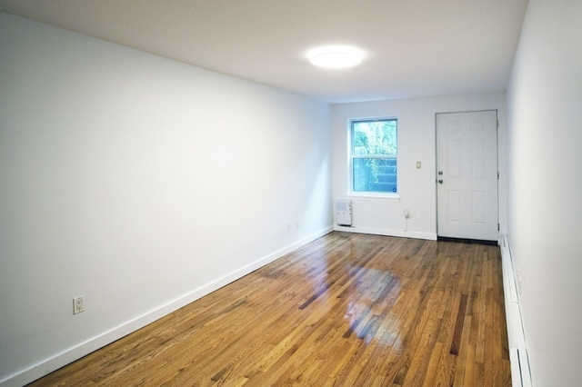2 Bedrooms, North Slope Rental in NYC for $2,800 - Photo 2