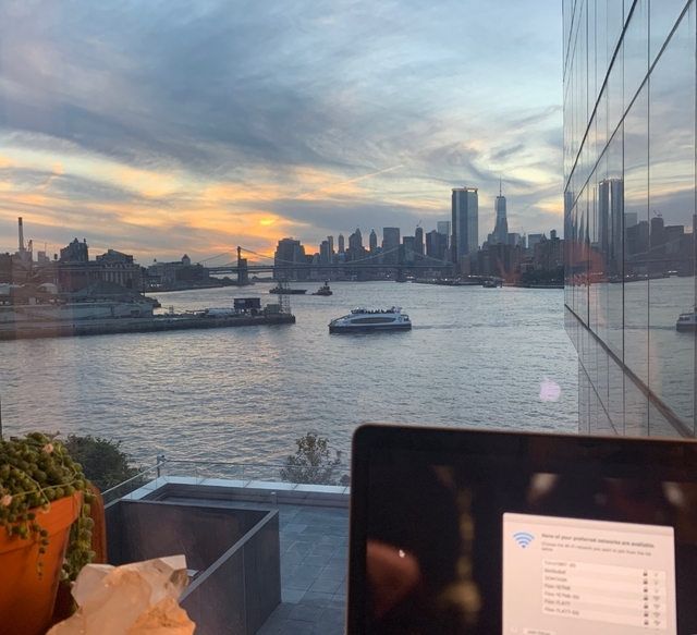 Studio, Williamsburg Rental in NYC for $3,300 - Photo 2