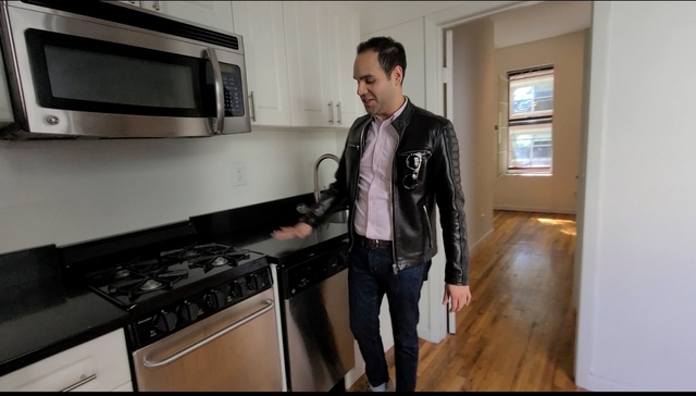 1 Bedroom, Lower East Side Rental in NYC for $2,295 - Photo 1