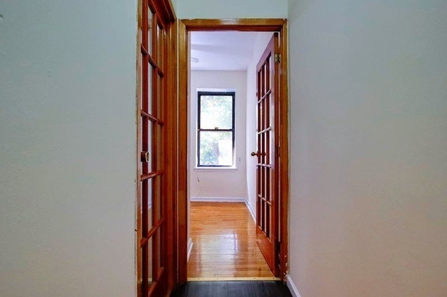 1 Bedroom, East Village Rental in NYC for $2,300 - Photo 2