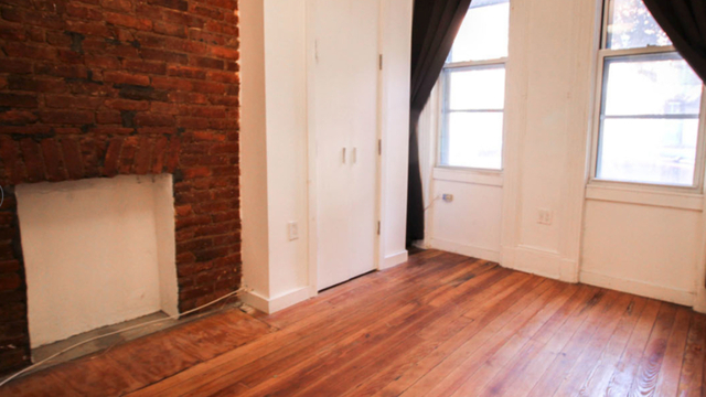 3 Bedrooms, Bushwick Rental in NYC for $3,299 - Photo 2