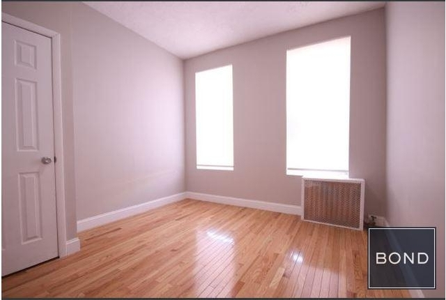 1 Bedroom, Alphabet City Rental in NYC for $2,300 - Photo 1