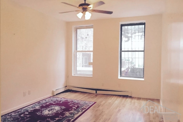 3 Bedrooms, Fort Greene Rental in NYC for $4,500 - Photo 1