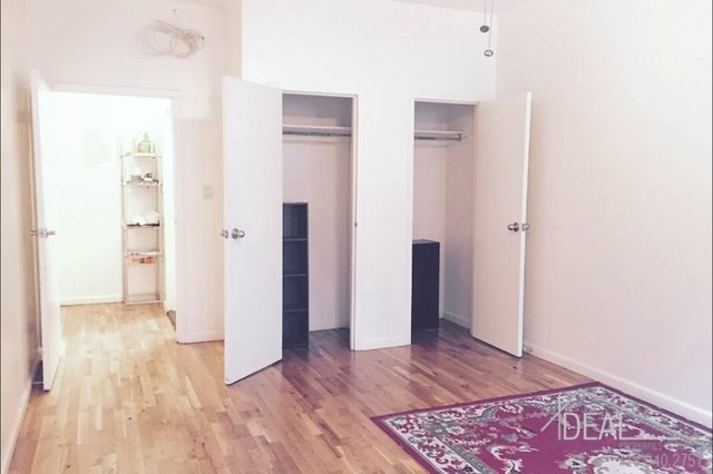 3 Bedrooms, Fort Greene Rental in NYC for $4,500 - Photo 2