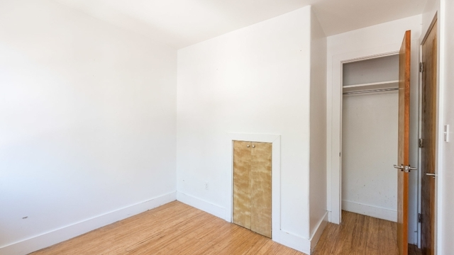 3 Bedrooms, East Williamsburg Rental in NYC for $2,935 - Photo 1