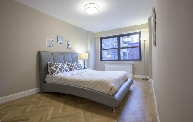 2 Bedrooms, Yorkville Rental in NYC for $4,996 - Photo 2