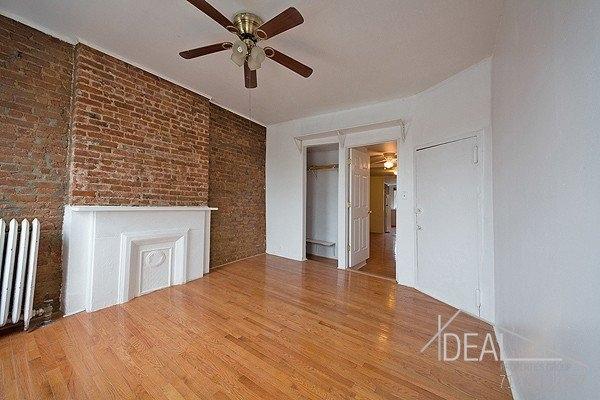 1 Bedroom, Gowanus Rental in NYC for $2,300 - Photo 2