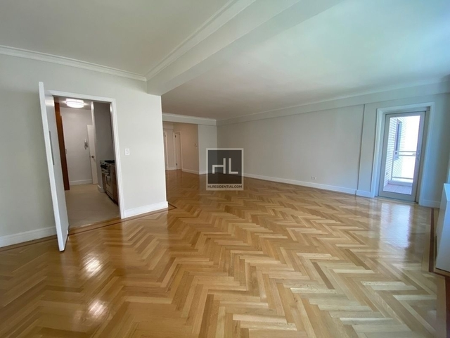 3 Bedrooms, Lenox Hill Rental in NYC for $12,500 - Photo 1