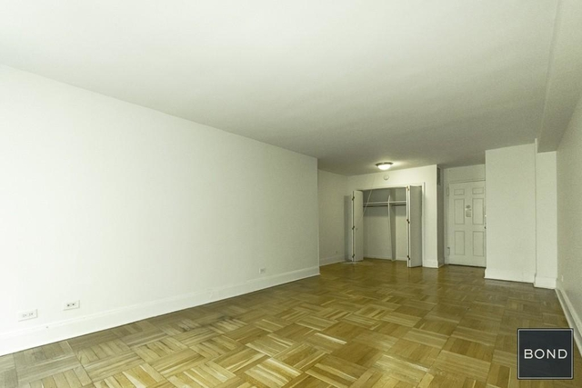 1 Bedroom, Yorkville Rental in NYC for $3,275 - Photo 2