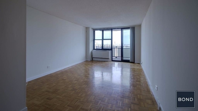 1 Bedroom, Yorkville Rental in NYC for $3,515 - Photo 1