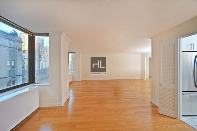1 Bedroom, Lenox Hill Rental in NYC for $6,200 - Photo 2
