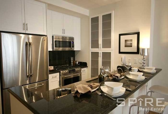 1 Bedroom, Garment District Rental in NYC for $4,410 - Photo 2