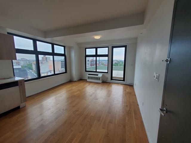 2 Bedrooms, Bushwick Rental in NYC for $3,116 - Photo 2